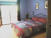 blue_room.jpg